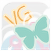 vectorgroup's avatar