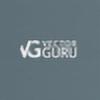 vectorguru's avatar