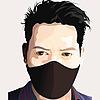 Vectorhino's avatar