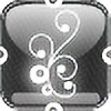 VectorIce's avatar