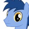 VectorizedUnicorn's avatar