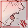 vectorkitten's avatar