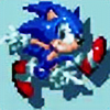 VECTORKNICKERS's avatar