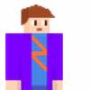 VectorLightning's avatar