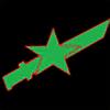 VectorMagnus2011's avatar