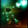 Vectorman14's avatar