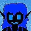 vectormoon's avatar