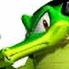vectorplz's avatar
