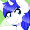 Vectorpone's avatar