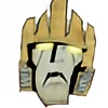 VectorPrime93's avatar