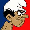 VectorRubbe's avatar