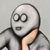 vectorscum's avatar