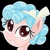 VectorVito's avatar