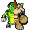 VectorVsBowser72's avatar