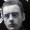 Vecun's avatar