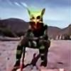 vecvolta's avatar