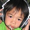 Vecx93's avatar