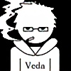 Veda-kun's avatar