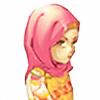 Vedakaiz's avatar