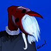 Vedaternal's avatar