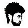 vedatorkun's avatar