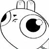 veddex's avatar
