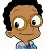 Vederick's avatar