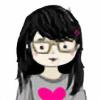 vedica's avatar