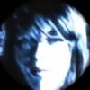 VedicHawaii's avatar