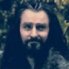 vedisdragon's avatar
