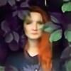 Vedmeya's avatar