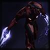 Vedn's avatar