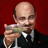 Vedogon's avatar