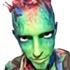 vedomyr's avatar