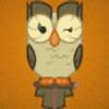 Vedont's avatar