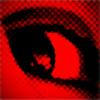 vedoo's avatar