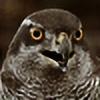 Vedrfoelnir's avatar