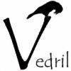 Vedril's avatar