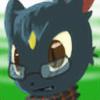 VedtheFlameDevil's avatar