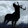 vee-kay's avatar