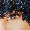 Vee-Ray's avatar