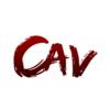 vee12's avatar