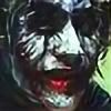 vee209's avatar