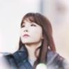 vee2k3-army's avatar