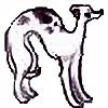 veeae's avatar