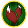 VeeBunny's avatar