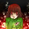 VeeCharoline's avatar