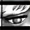 veecheet's avatar