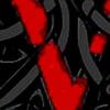 Veede's avatar