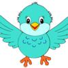 veedee20's avatar
